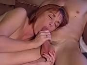 порно спящие фото галереи