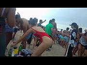 playa 18 damas gratis impresio!.