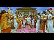Attarintiki Daredi Songs    Kevu Keka - Pawan Kalyan, Brahmanandam, Ali