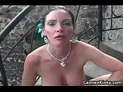 Amateur hostle olivia porno videos