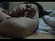 Lesben sex video spiele leckt sich die lippen rohre