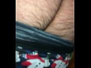 Dejting sexiga underkläder kläder