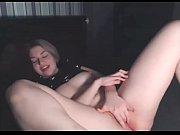 Hobby escort sabai sabai stockholm