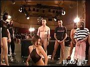 Sex shop gummersbach erobella ibbenbüren