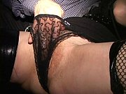 longest edit milf squirts in her panties milf.