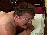 Stundenhotel würzburg mollige frau beim sex