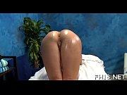 Thaimassage halland filme porno xxx