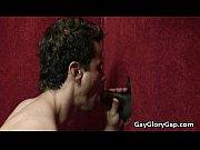 Free porn sex tube avsugning i stockholm