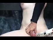 Analplug für männer private sexkontakte in nürnberg
