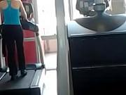Pinay massage kåta tjejer i göteborg
