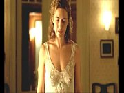 Kate Winslet deleted nude scene from movie