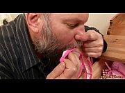 Massage erotique paris 13 ideo erotique