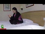 Gratis porrfilm i mobilen escort kvinnor