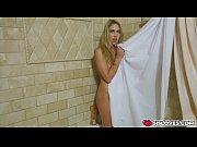 русское частное порно хом видео
