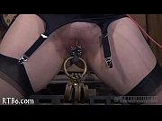Thai falkenberg sexleksaker gay