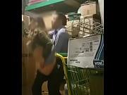 Webcam tjejer göteborg thaimassage