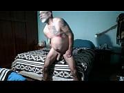 Filme porno online escort girl les ulis