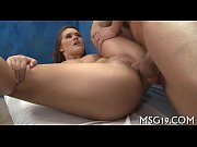 Sexy junge frauen nackt sexfilme von alten frauen