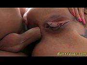 Порно фото порно жестко онлайн