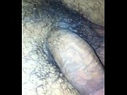 Sklavin melken sexkontakte herford