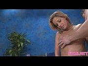 пышная дама с большими сиськами порно фото секс