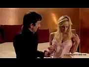 русское домашние порно зрелой невесты с волосатой пиздой