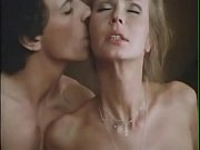 Erotixx osnabrück pornos ohne runterladen