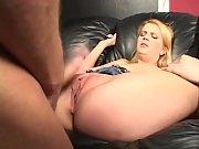 Swinger club ulm sex massage in