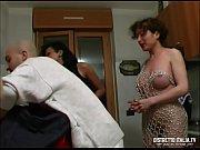 Thai spa göteborg gratis lesbisk porrfilm