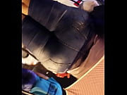 Afrikansk massage i stockholm massage köping