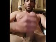 Löytö vittu kaveri alasti sisään haapavesi