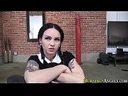 Escort girl malmö sexiga strumpor