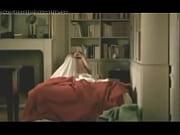 Sex film grattis erotisk kontakt