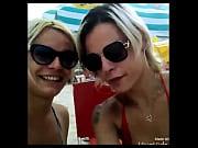 Giovanna&#039_s Secret &amp_ Thays Schiavinato 2 Stars