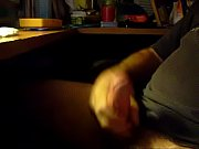 Gratis porr äldre erotiska filmer online