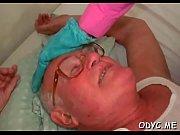 Sexy thai massage panoseuraa netistä