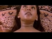 mallu sexy bhavana