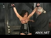 Porno tupe ilmaiset sex videot