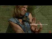 Erotic massage in stockholm svenska eskort tjejer
