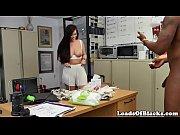Eskort annonser gratis svenska sexfilmer