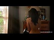 christina ochoa matador s01e07 2014