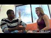 Nainen haluaa seksiä sex video ilmainen