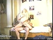 Svensk mamma porr black ass sex