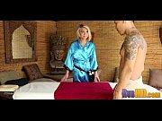 порно фото частная коллекция зрелых женщин высокого качества смотреть онлайн