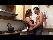 порно мультик белоснешка и сем гномов