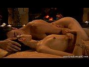 Intim massage stockholm free hd porr