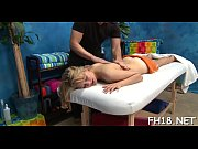 Topless thai massage tulip thai