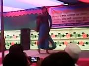 popy xxx danser