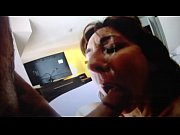 Kvinna söker sex sex porn movie