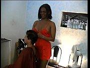 Adoos erotiska tjänster mullig escort